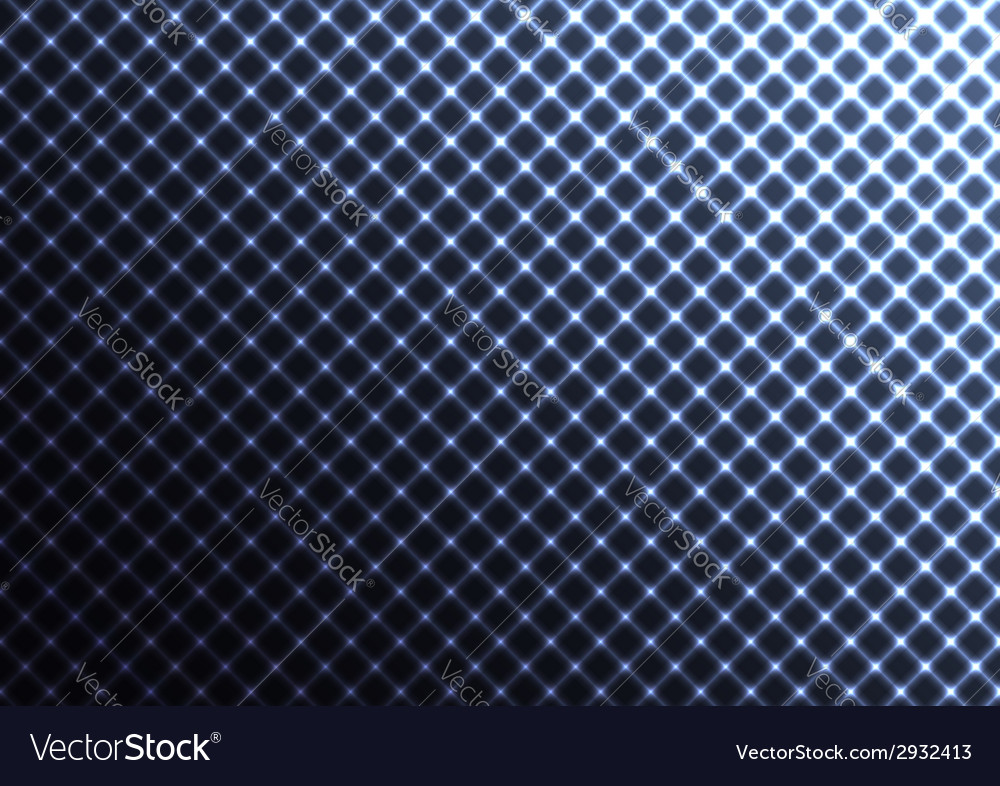 Abstract background eps 10 vector | Price: 1 Credit (USD $1)
