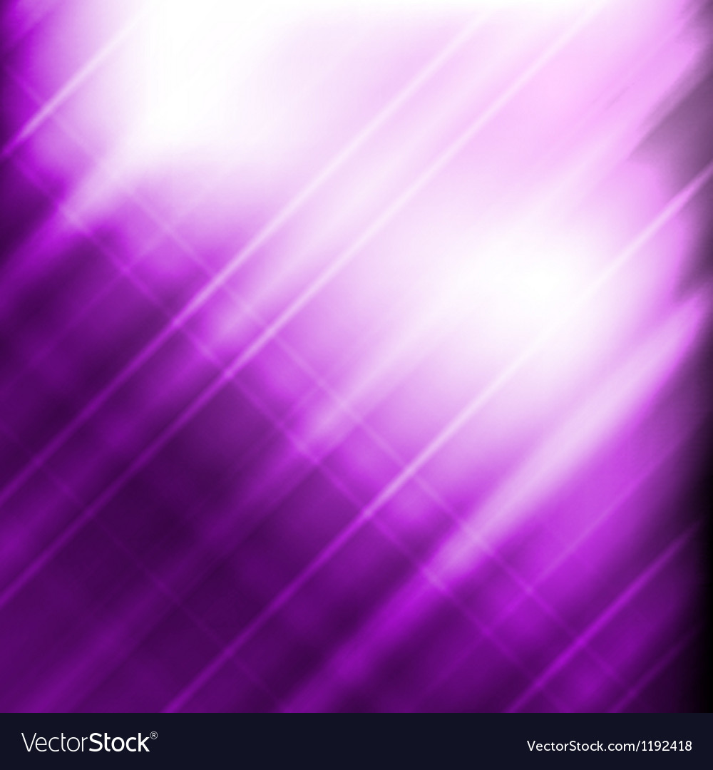 Bright purple background vector | Price: 1 Credit (USD $1)