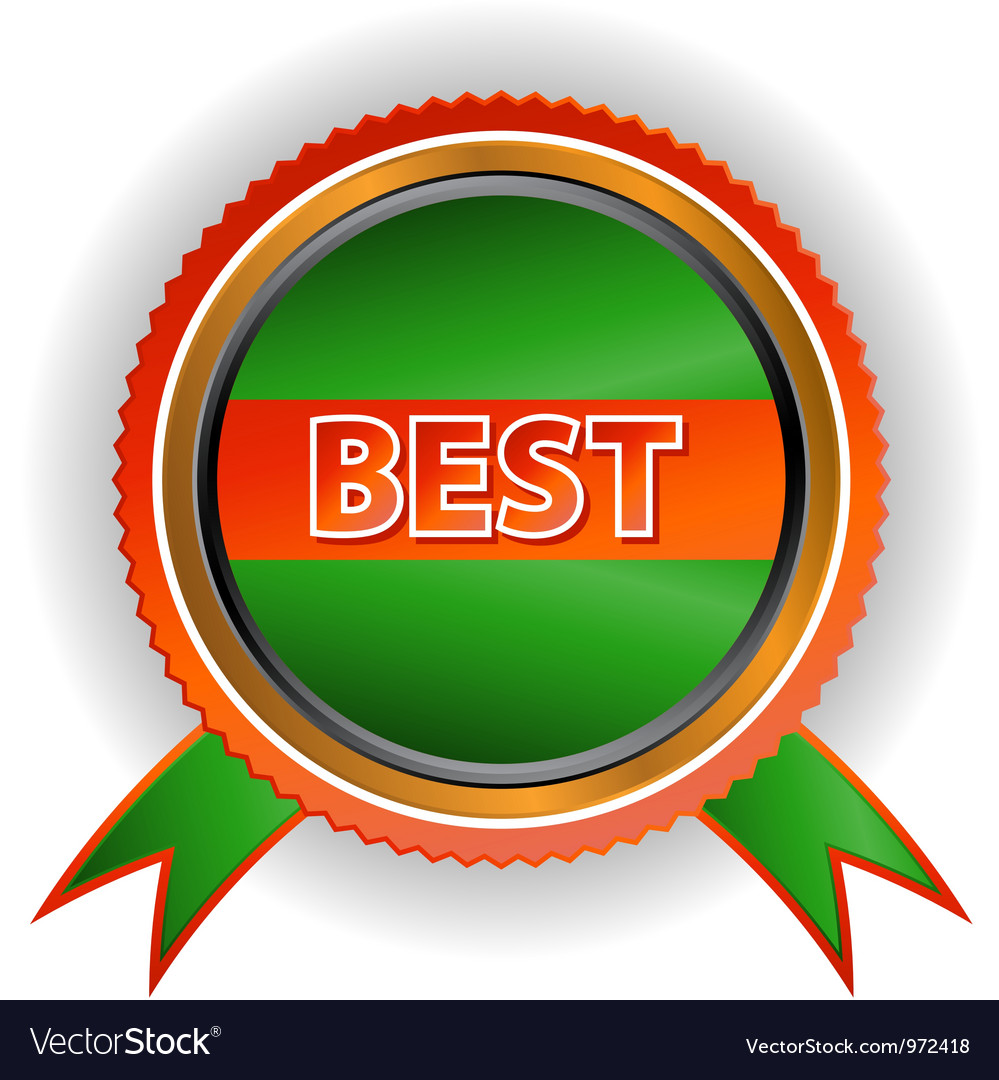 New best icon vector | Price: 1 Credit (USD $1)