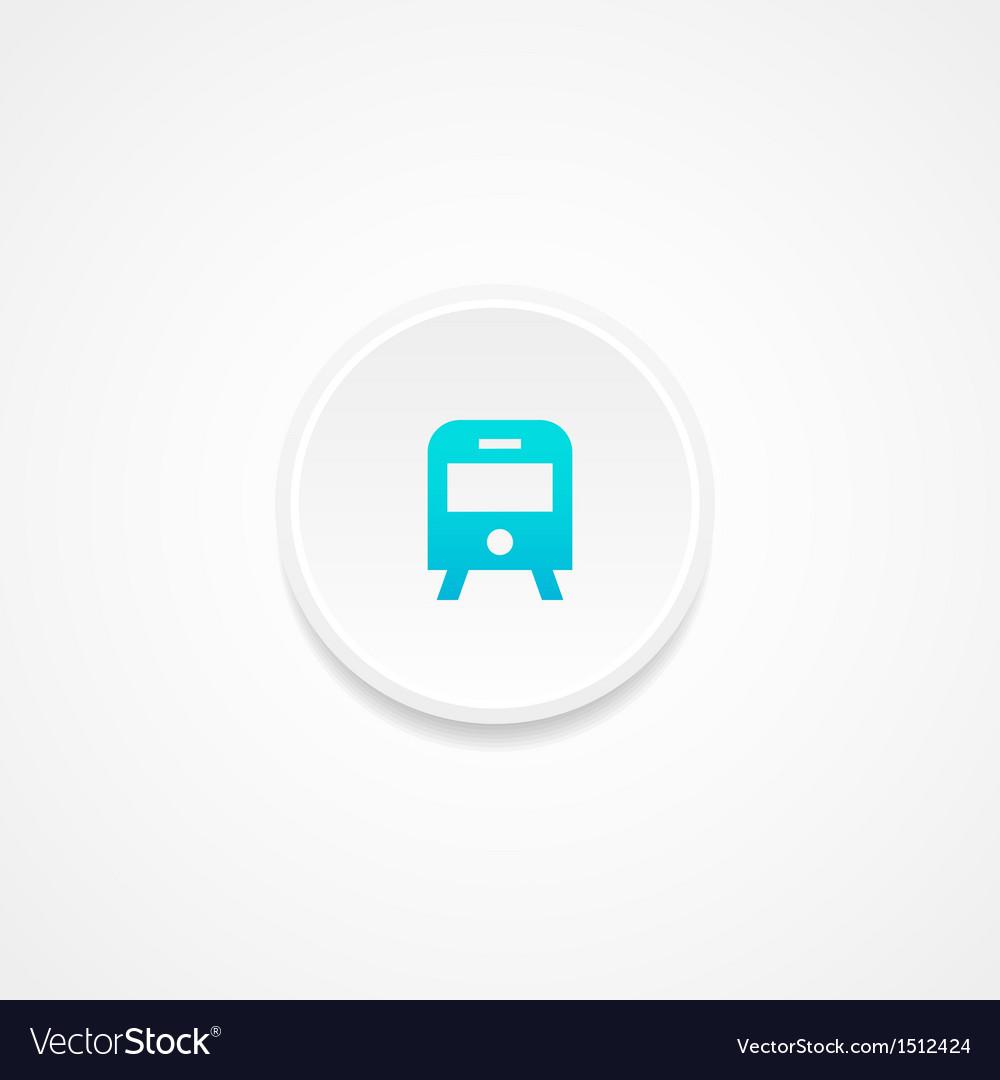Web button vector   Price: 1 Credit (USD $1)