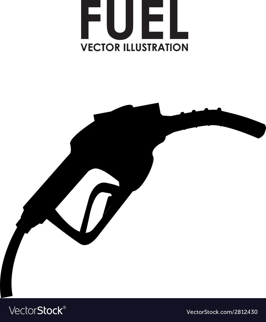 2014 08 15 669 gst big vector   Price: 1 Credit (USD $1)