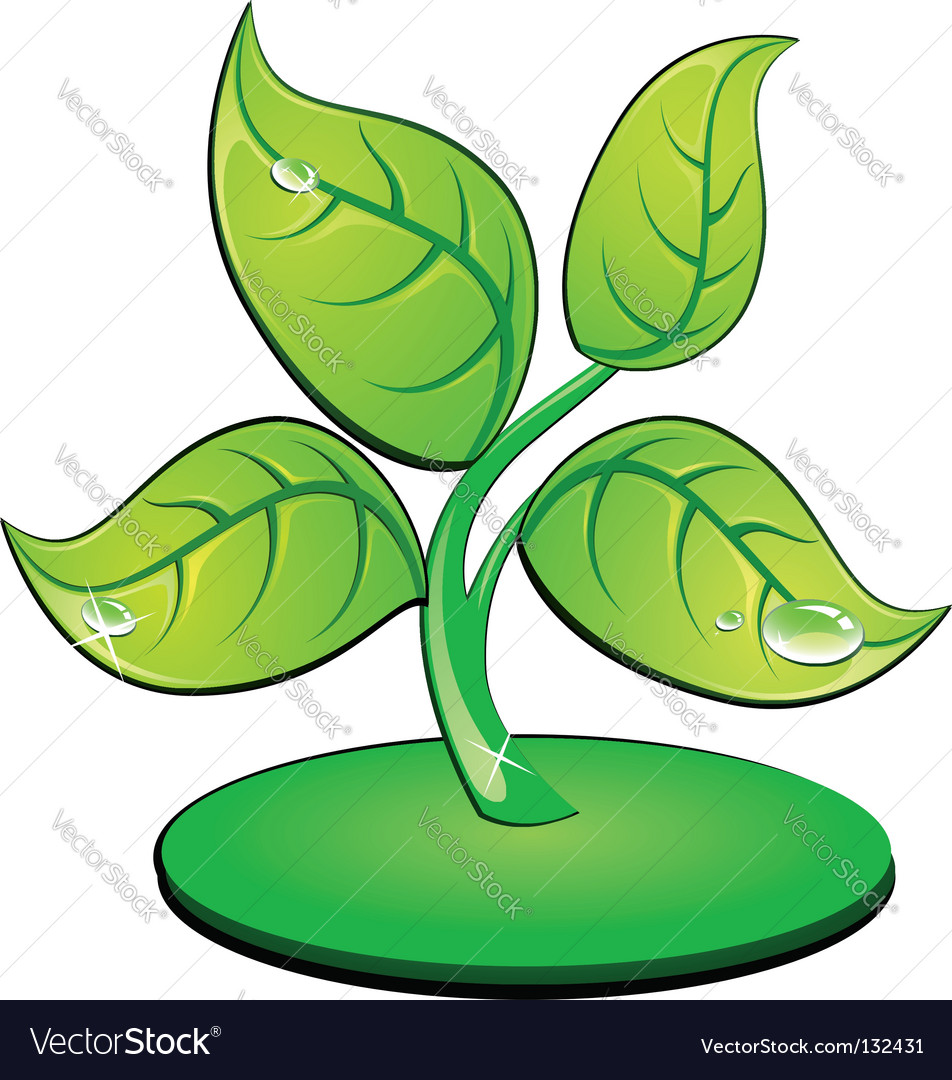 Green pant vector   Price: 1 Credit (USD $1)