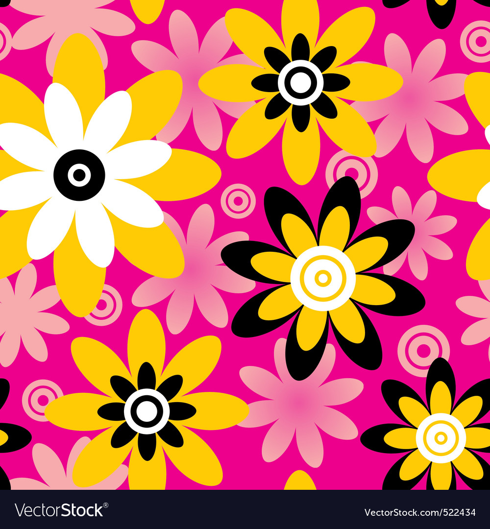 Light floral ornament vector   Price: 1 Credit (USD $1)