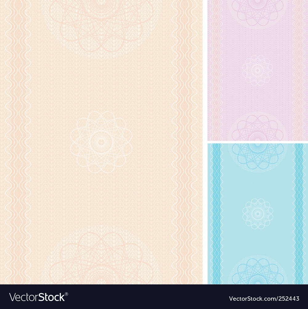 Print template vector | Price: 1 Credit (USD $1)