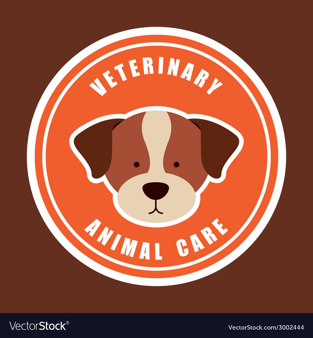 Pet design vector | Price: 1 Credit (USD $1)