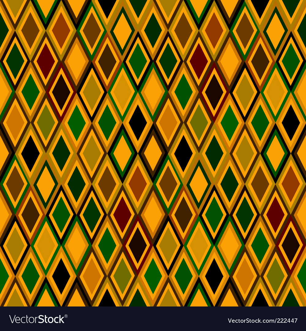 Ethnic texture vector | Price: 1 Credit (USD $1)