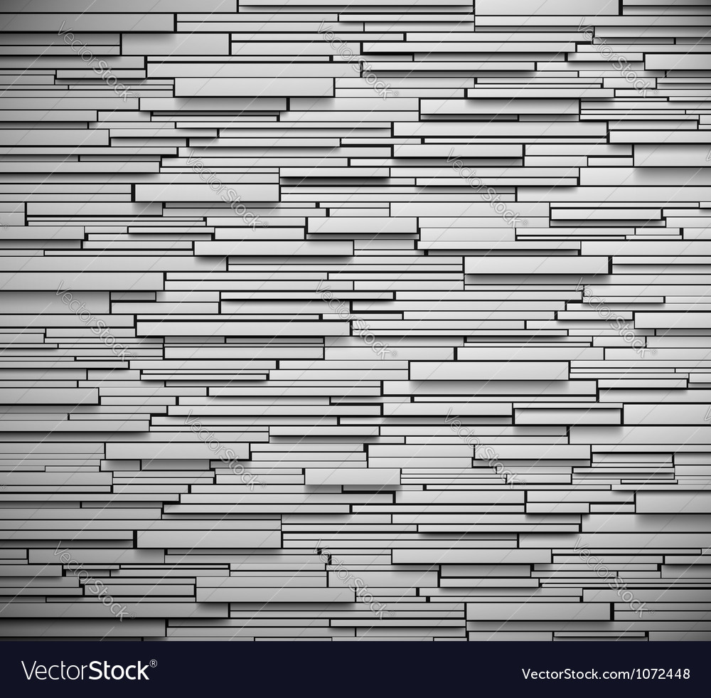 Gray background texture vector | Price: 1 Credit (USD $1)