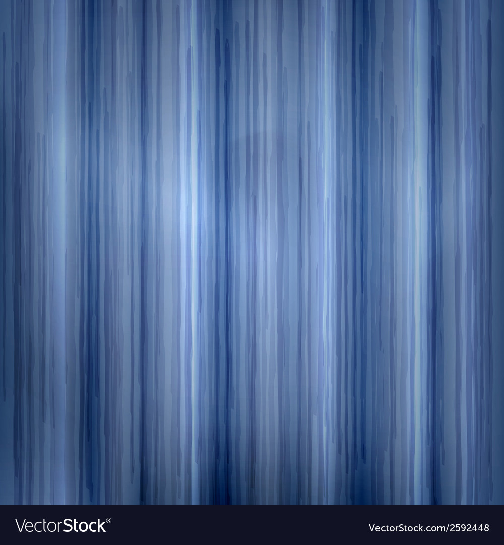 Texture dark blue vector | Price: 1 Credit (USD $1)