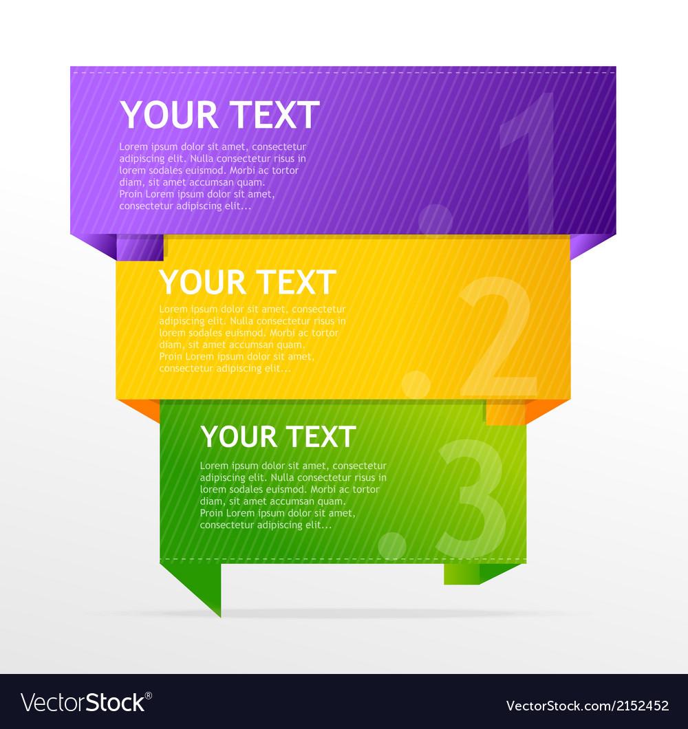 Speech template vector   Price: 1 Credit (USD $1)