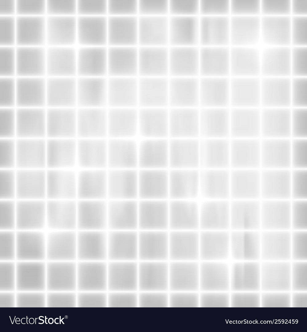 Texture seamless gray vector | Price: 1 Credit (USD $1)