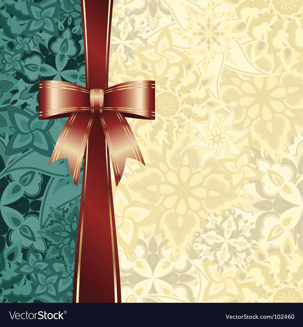 Background decorative vector   Price: 1 Credit (USD $1)