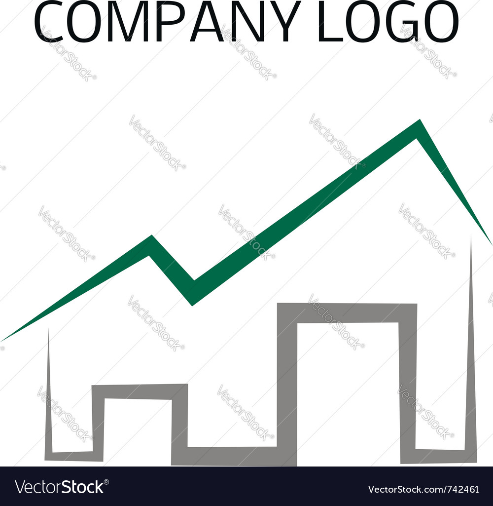 Company logo vector | Price: 1 Credit (USD $1)