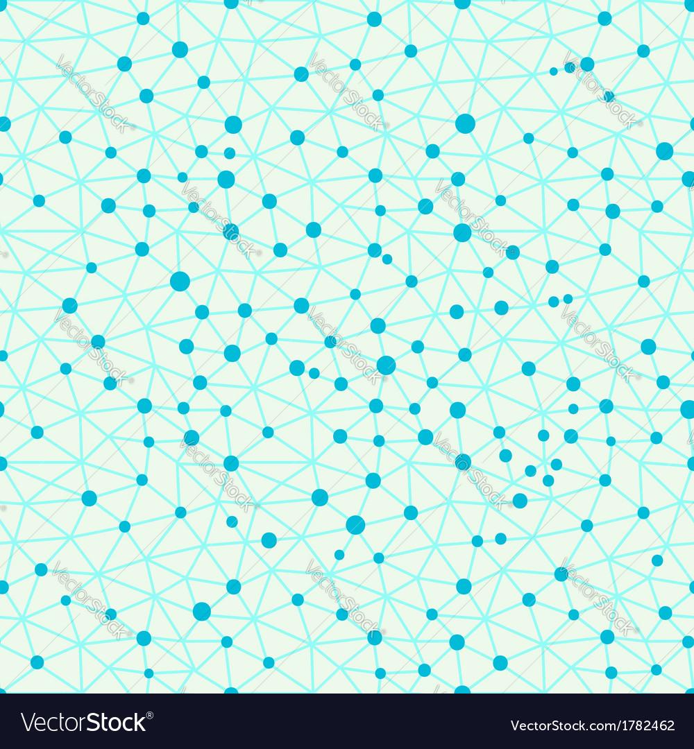 Crystal lattice vector | Price: 1 Credit (USD $1)