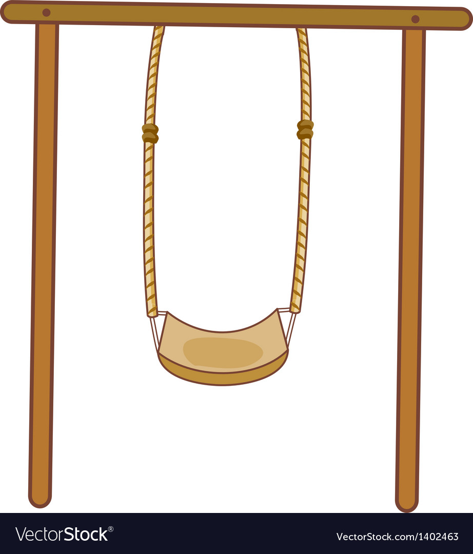 The swing vector | Price: 1 Credit (USD $1)