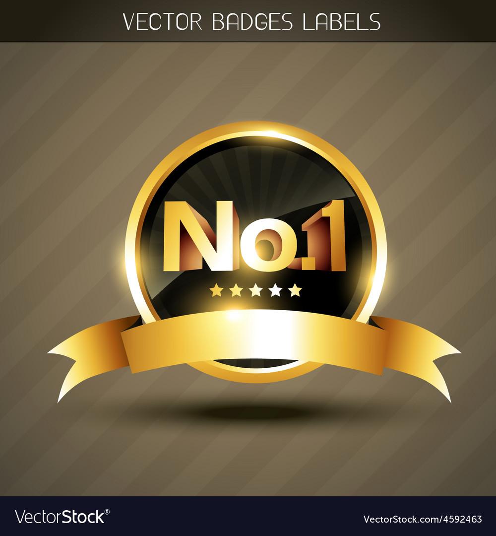 Winner golden label vector | Price: 1 Credit (USD $1)