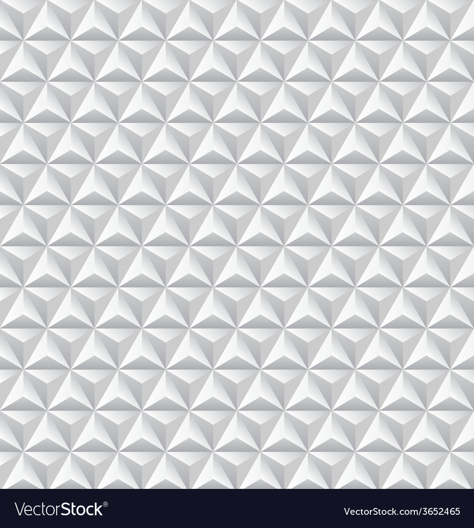 Subtle minimalistic geometrical mosaic design vector | Price: 1 Credit (USD $1)