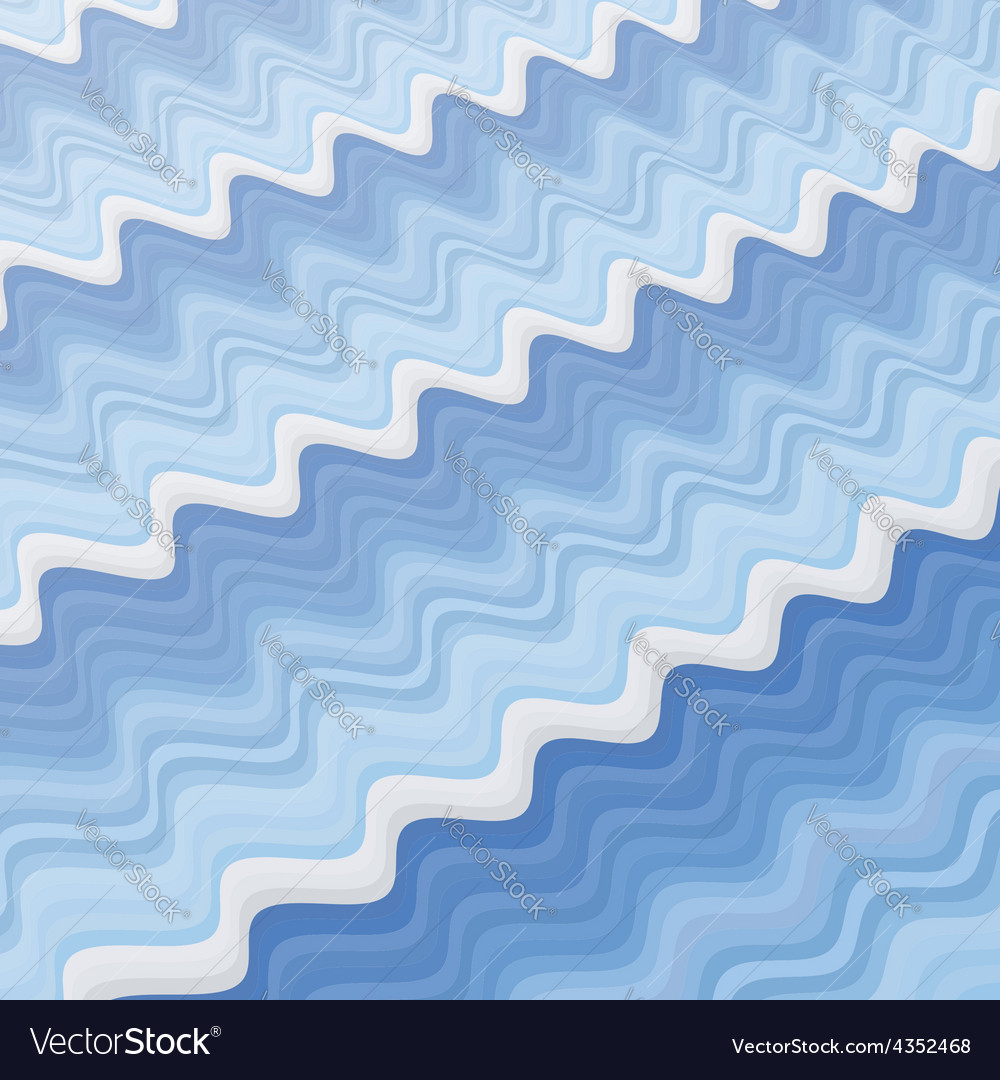 Abstract background  can be vector | Price: 1 Credit (USD $1)