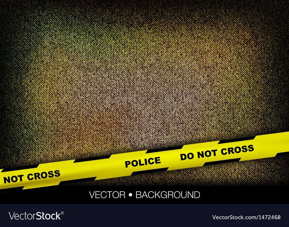 Texture grain dark with tape vector | Price: 1 Credit (USD $1)
