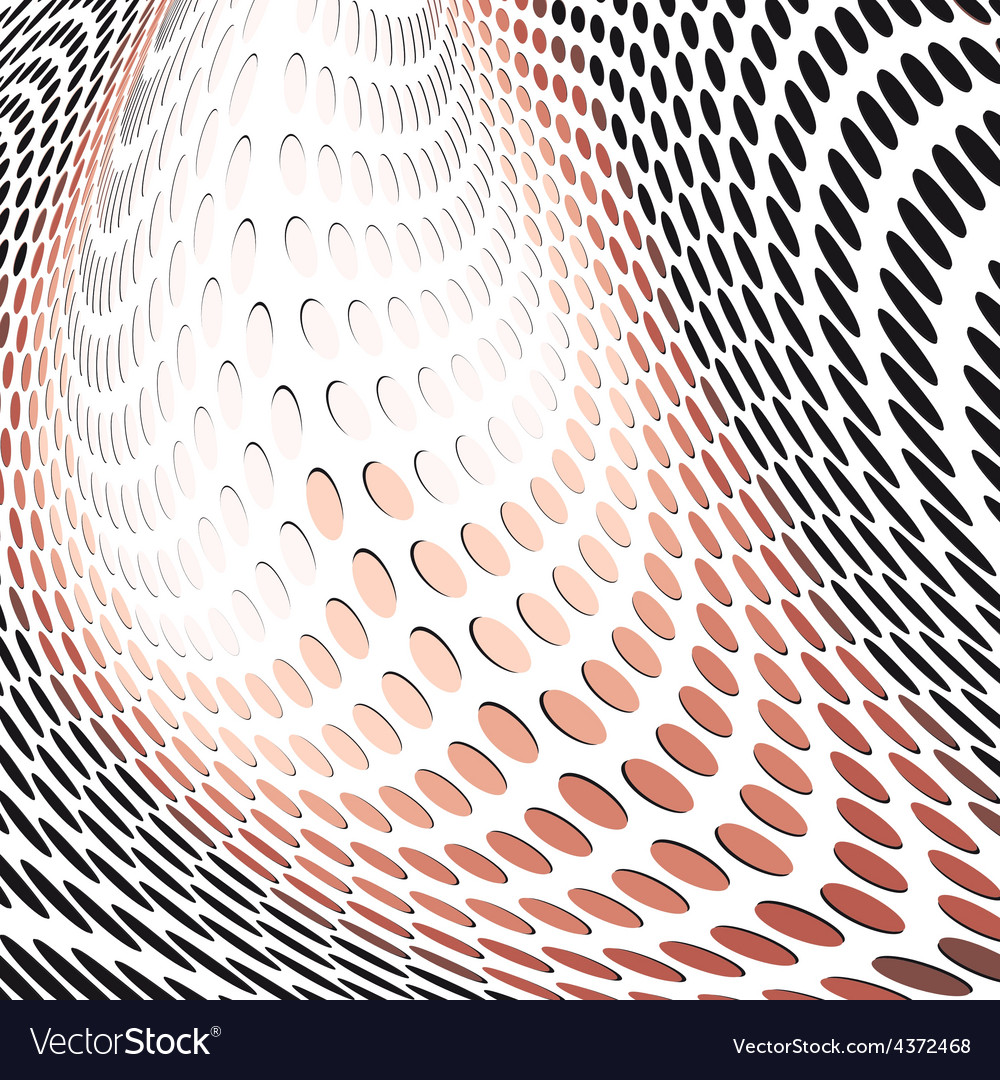 Web page background vector   Price: 1 Credit (USD $1)