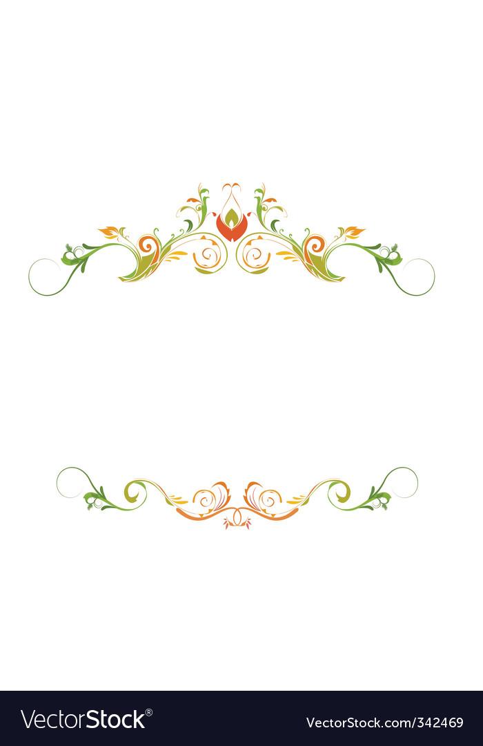 Designer background vector | Price: 1 Credit (USD $1)