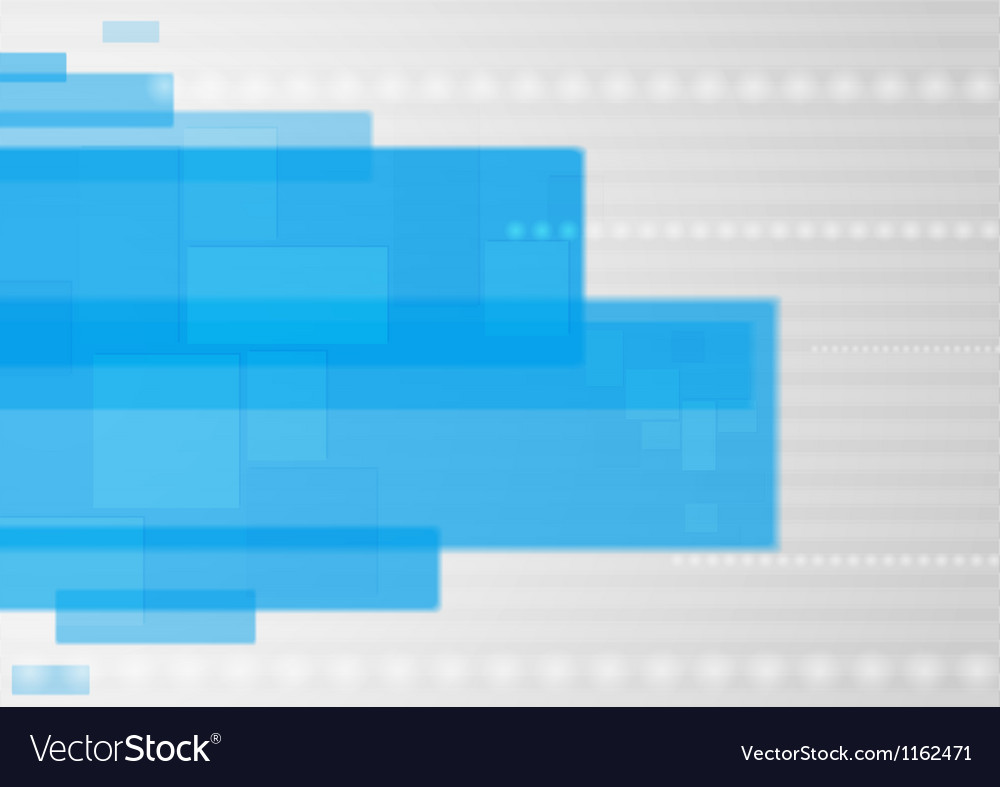 Colourful tech background vector | Price: 1 Credit (USD $1)