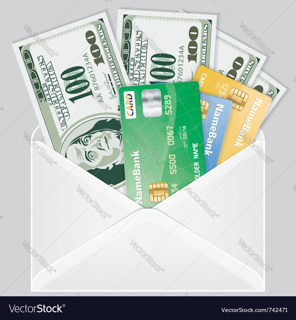 Open the envelope vector   Price: 3 Credit (USD $3)