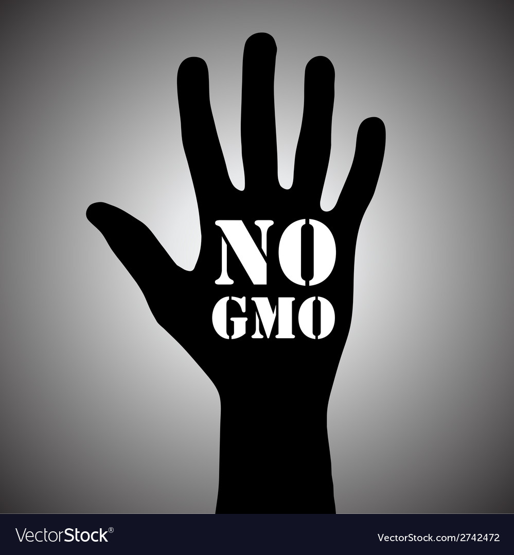 No gmo vector | Price: 1 Credit (USD $1)