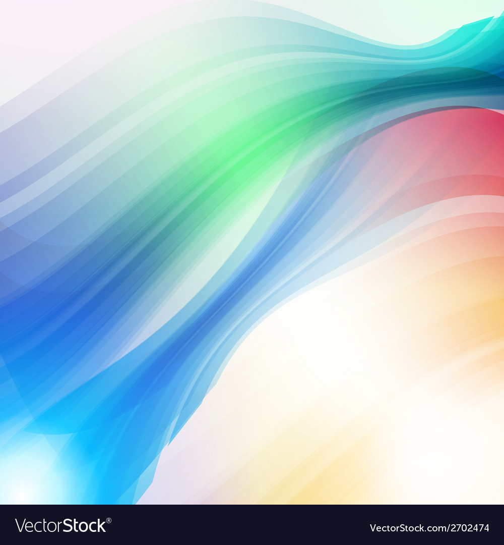 Abstract technology futuristic lines background vector | Price: 1 Credit (USD $1)