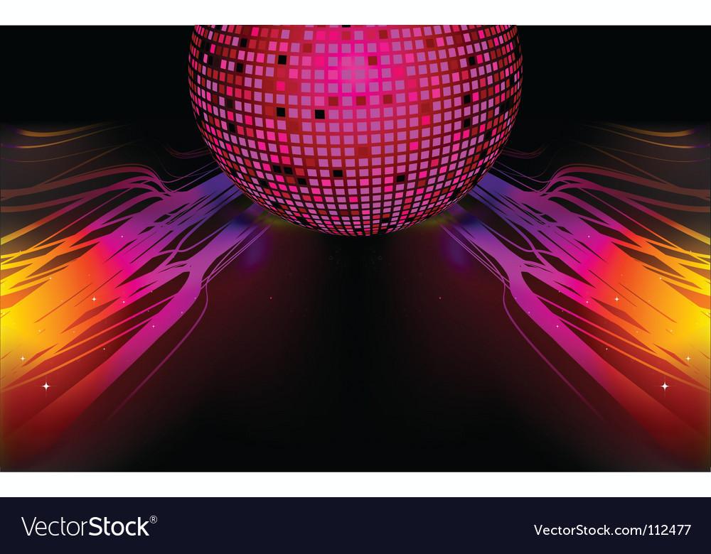Party design vector | Price: 1 Credit (USD $1)