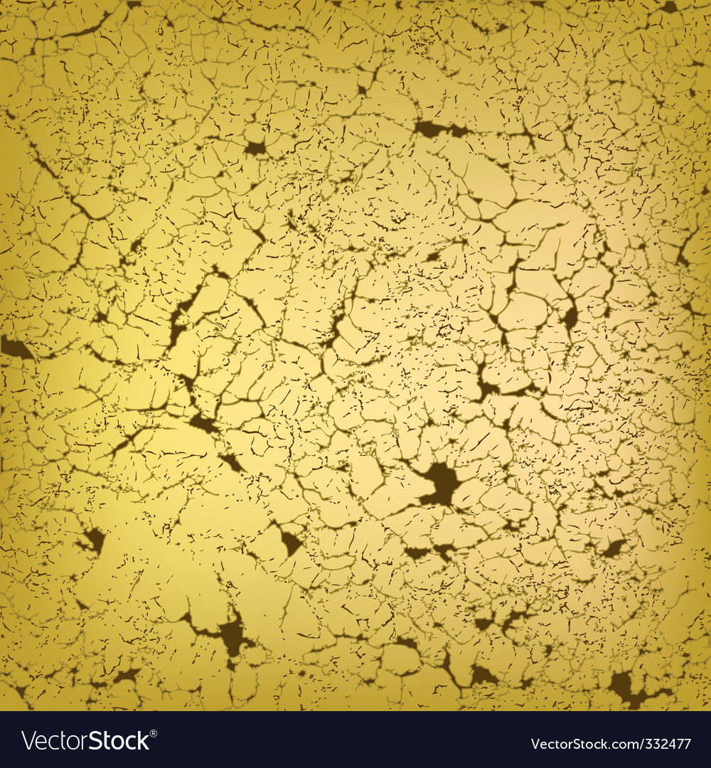 Texture of cracked vector | Price: 1 Credit (USD $1)