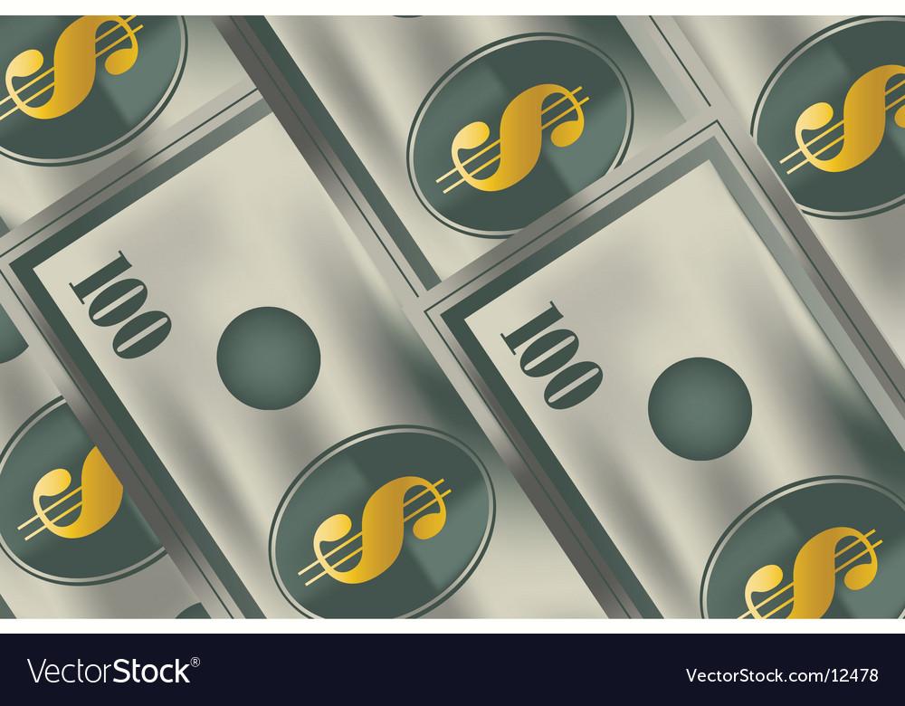 Cash money vector   Price: 1 Credit (USD $1)