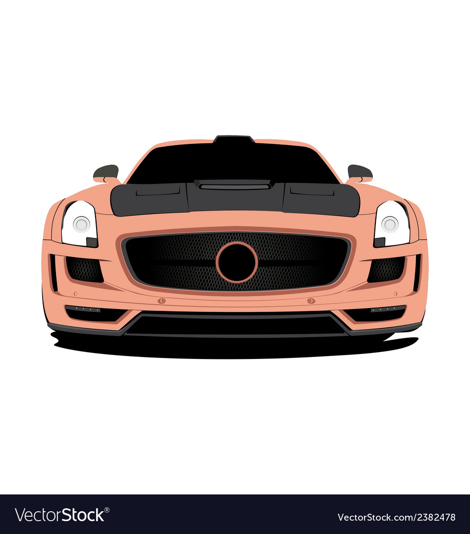 Slr vector | Price: 1 Credit (USD $1)