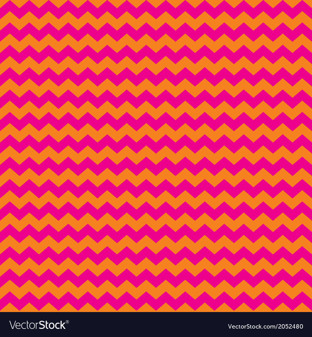 Chevron wrapping print wallpaper tile background vector | Price: 1 Credit (USD $1)