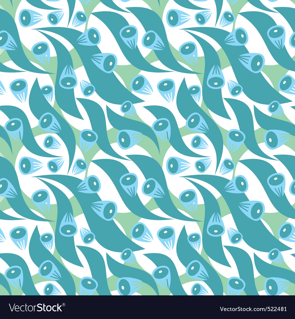 Abstract pattern vector | Price: 1 Credit (USD $1)