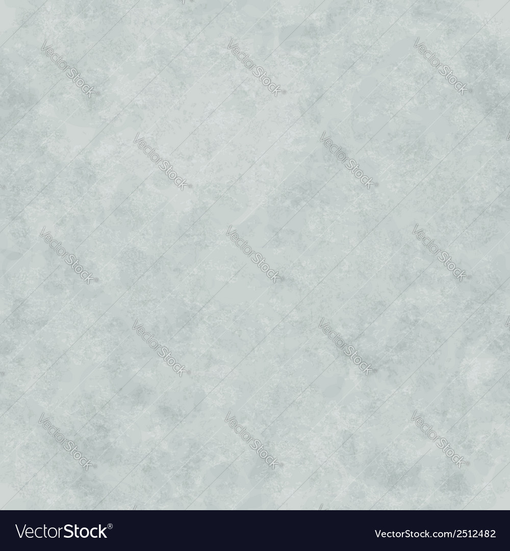 Abstract grey seamless texture background vector | Price: 1 Credit (USD $1)