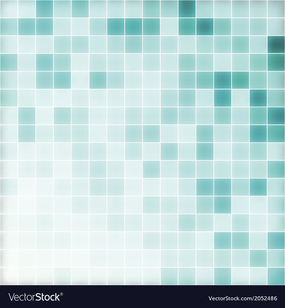 Abstract shiny template background vector | Price: 1 Credit (USD $1)