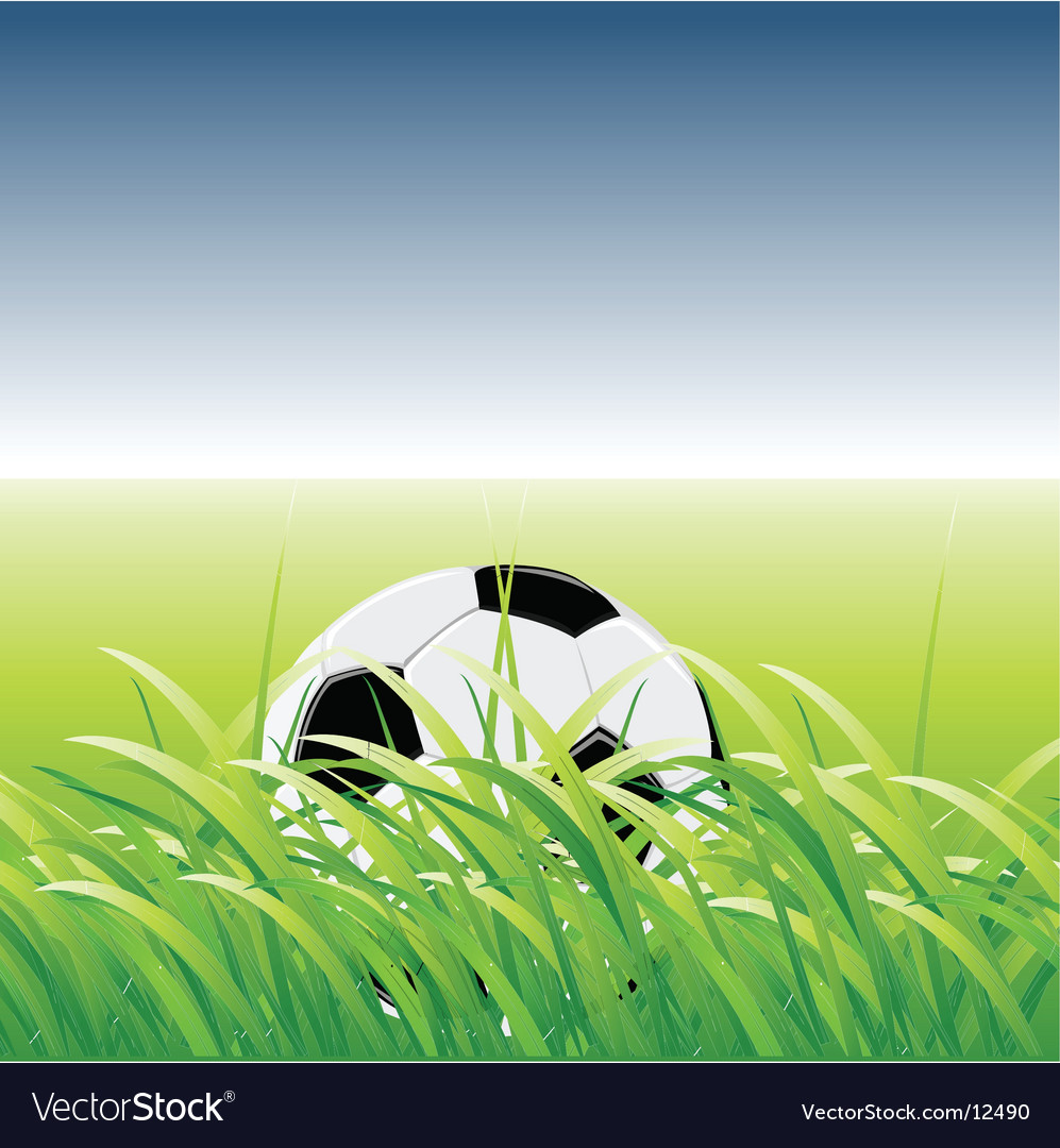 Green land vector | Price: 3 Credit (USD $3)