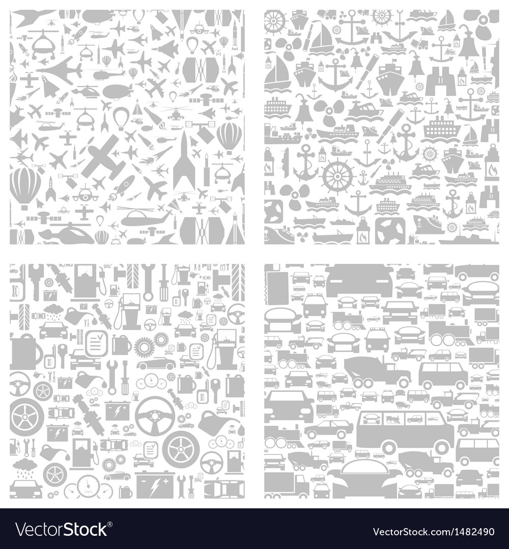 Transport a background2 vector | Price: 1 Credit (USD $1)