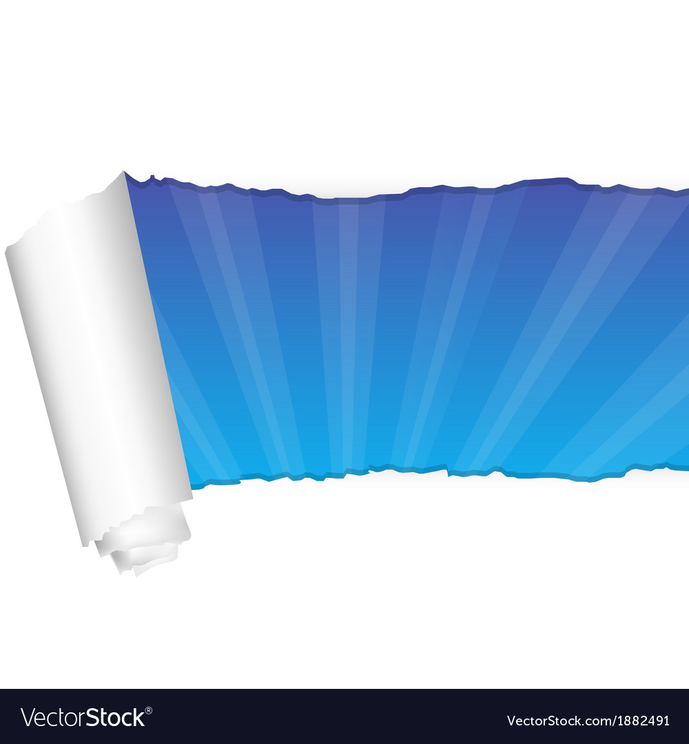 Paper and rays vector   Price: 1 Credit (USD $1)
