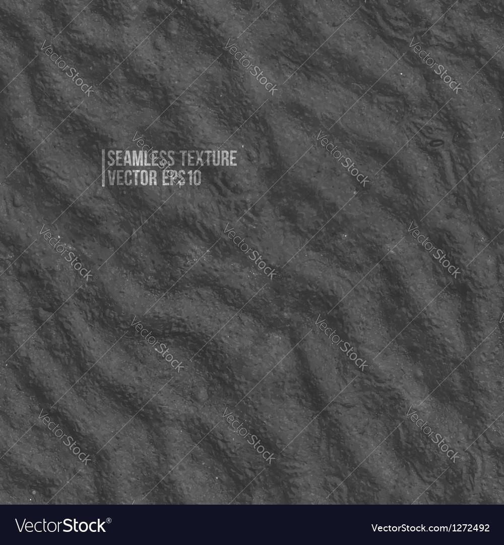 Grunge seamless texture vector | Price: 1 Credit (USD $1)