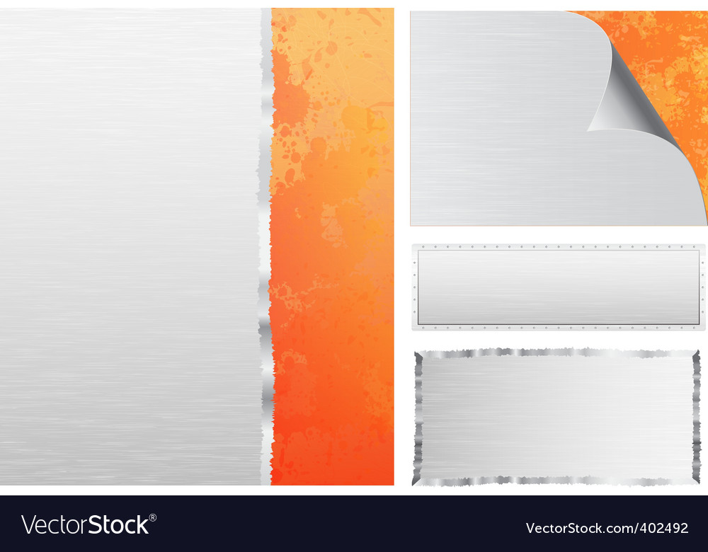 Templates vector | Price: 1 Credit (USD $1)