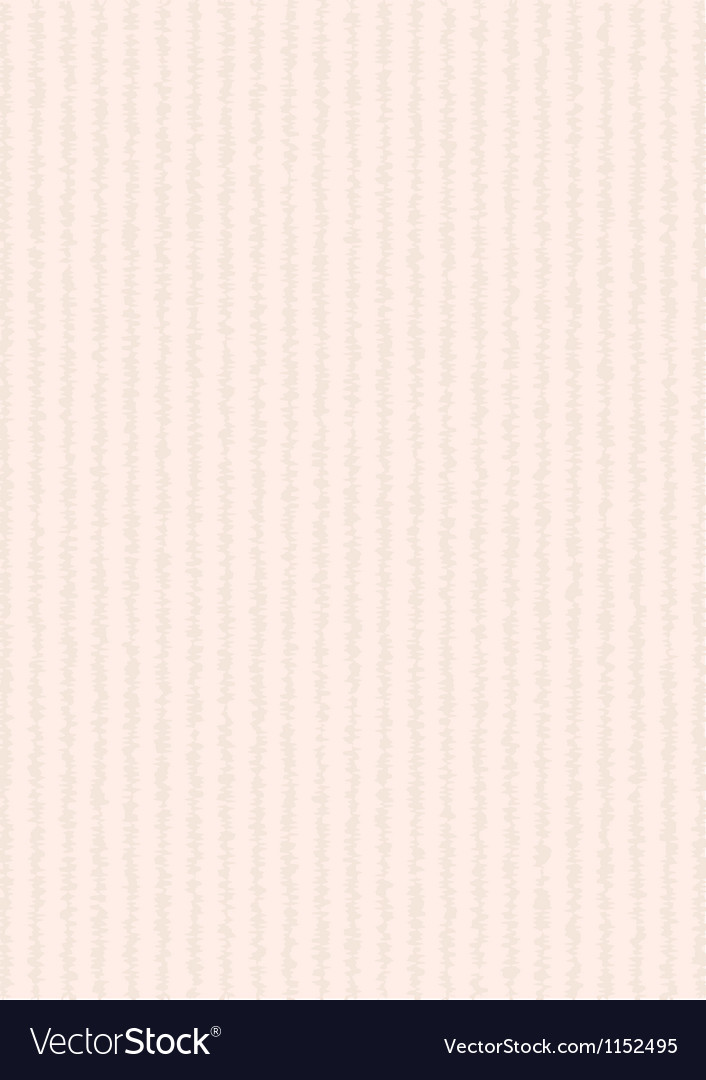 Sheet of paper with a textured background vector | Price: 1 Credit (USD $1)
