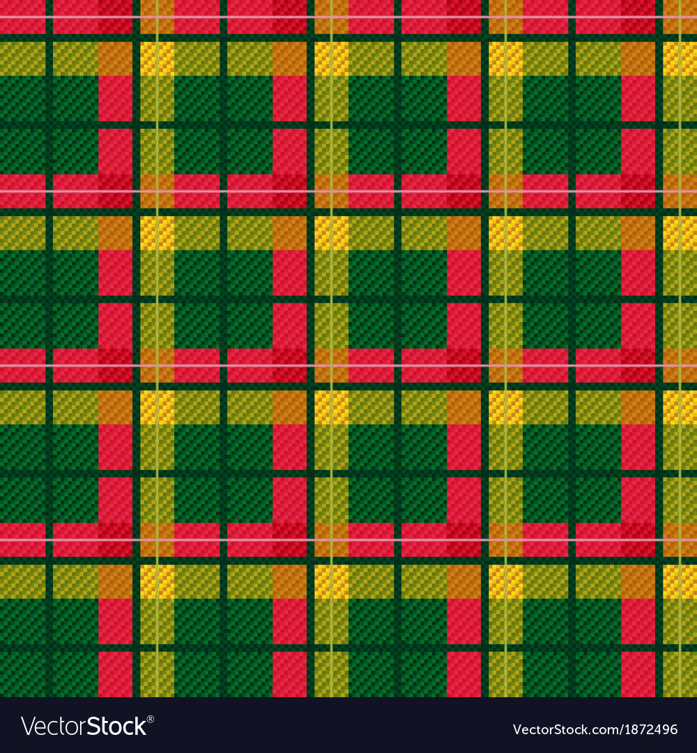 Kilt 23 vector | Price: 1 Credit (USD $1)