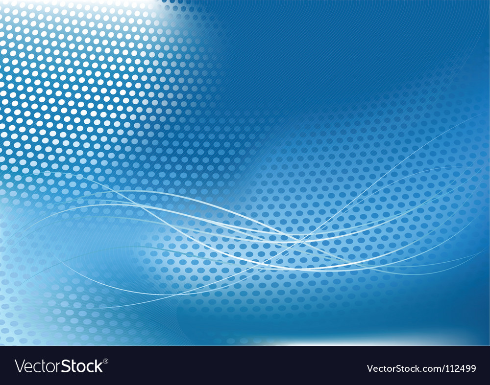Techno background vector | Price: 1 Credit (USD $1)