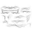 Design elements 1 vector