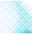 Tile texture vector