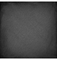 Background square texture grunge vector