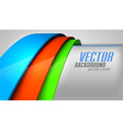 Krivky vector