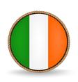 Ireland seal vector