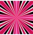 Pink-purple background vector